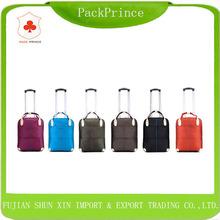 New Durable Trolley Luggage/Trolley Suitcase/Travel bag Waterproof