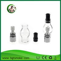 best vape pen glass globe vaporizer dry herb dabstix glass globe vaporizer pen glass globe wax vaporizer
