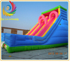 RL Giant Octopus Inflatable Slide for Pool/Giant Adult Inflatable Water Slide/inflatable pool slide