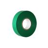 Fire Retardant PVC Adhesive Tape