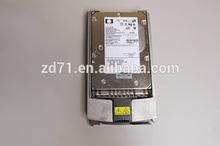 "Hot sale Internal Hard Disk 507616-B21 508010-001 2TB 7.2K 3.5"" SAS HDD 100% test"