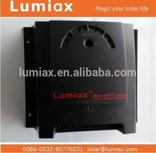10A15A20A lumiax solar pump controller mppt
