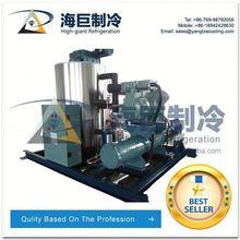 snow ice machine ice maker top quality industrial machines,china ice machine