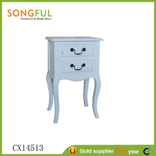 french baroque furniture girls white wood bedroom furniture