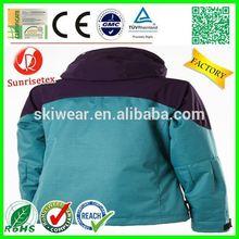 Popular Newest male coats fuyang garment importer factory