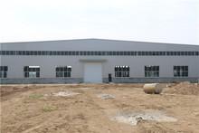 modular real estate structural steel stud