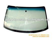 all position windscreen&front windshield&auto glass/wide range of vehicle windscreen
