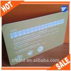 iso 14443 nfc writable rfid MIFARE 1k card