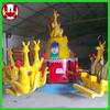 entertainment indoor amusement rides spinning