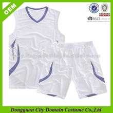 New ! 2014 fashion cheap custom t-shirt men basketball, blank cheap custom t-shirt (lvt-05000234)