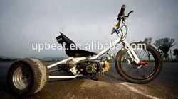 125cc drift trike,drift trike motorized,150cc drift trike motorized