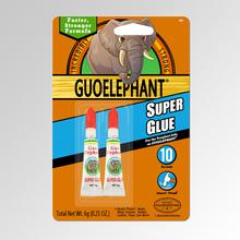 502 Super Glue Cyanoacrylate , Blister Glue , 3g Epoxy Material Super Glue