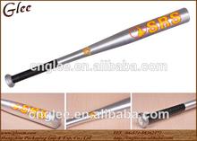 hot sale wood cheap baseball bat of sports entertainment