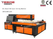 metal cutting machine equipment