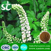 Chinese herbs natural Black Cohosh Extract Powdered Black Cohosh Extract|Cimicifuga racemosa extract|Black Cohosh Root Extract