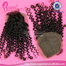 Guangzhou natural hair extension price per kilo,cheap human hair lace closure weft