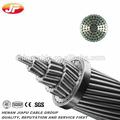 cabo de alumínio 70mm2 95mm2