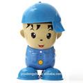 2014 abs a buon mercato educativo giocattolo per bambini giocattoli narratore mp3 altoparlante