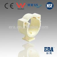 ERA Manufacturer TOP5 CHINA CPVC PIPE CLAMPS