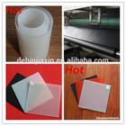 construction hdpe plastic film geomembrane