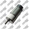 cheap Professional ASLONG JGB37-550 dc geared mini electric motor high power high torque motor