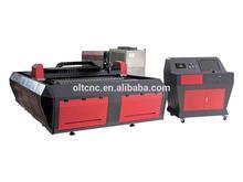 solar cell board laser cutting machine