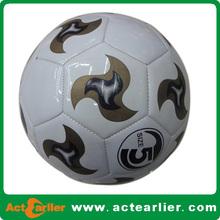brazil 2014 world cup soccer ball