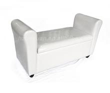 living room sofa furniture,white leather furniture,leather corner sofa designs