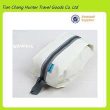 alibaba china professional bag factory produce various colors travel shoe storage bag