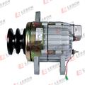 Dinamo elektrik üreten lb-d1009 pc ht20-2 D60 s4d120 buldozer 24v 20a 600-821-3350/0-33000-2280