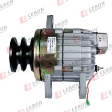 dynamo generating electricity LB-D1009 PC HT20-2 D60 S4D120 BULLDOZER 24V 20A 600-821-3350/0-33000-2280