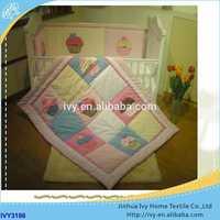 baby bedding set spanish style bedding