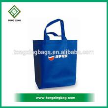Eco Green Unique Canvas Tote Bag