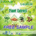 High Quality Best Price L - arginine