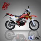 XB250R-4V XB37 NC250 Dirt Bike,KN200GY-7