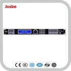 DP36II High quality Professional Sound/ PA System Audio Processor