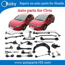 OEM quality parts for Honda Civic 2005 2006 96-00