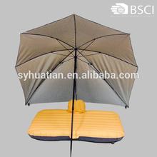 beach umbrellas for chairs tent camping umbrella