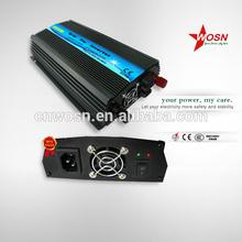 dc 12v ac 220v 800w power inverter