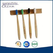 Kids Bamboo Lovely Toothbrush