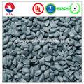 Ppa plástico matéria prima com halogênio - fogo livre retardante de alta temperatura resistente / poliamida Nylon material PPA grânulos