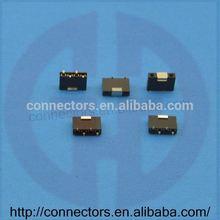 ts-aj-076 auto connector