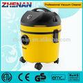 1000 / 1200 W de plástico de polvo aspiradora de mano húmeda y seca productos de limpieza