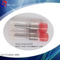 Inyector de combustible de la boquilla 093400-5770