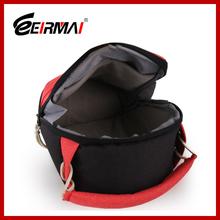 2014 EIRMAI mini shoulder bag,mini photo bag