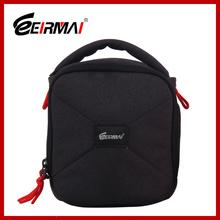 2014 EIRMAI mini shoulder bag,mini photo sling bag