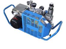 scuba air compressor for sale scuba diving portable air compressor scuba diving breathing air compressor(Bw-100S)