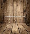 x 5ft 7ft رقيقة الفينيل تصوير خلفية خلفية بالونات المهرجان والخشب الكلمة