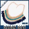 /product-gs/layered-bohemian-tassels-fringe-drop-vintage-gold-choker-chain-neon-bib-statement-necklace-60053265663.html