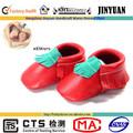 Passo scarpe fitness per pattini di bambino per l'inverno